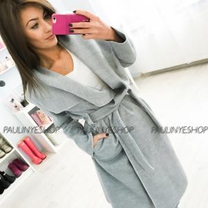 8025e535 odzież dla kobiet moda damska polski producent